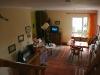 Casa Joana - Wohnbereich
