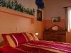 Casa Joana - Schlafzimmer