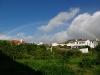 Casa Joana - Regenbogen
