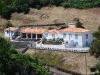 Ferienhaus Casa Forno auf Santa Maria