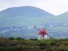 Graciosa, die Insel der Windmühlen