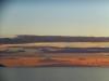 São Jorge mit Ponta Rosais und Faial