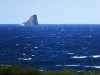 Meer, Salz, Wind, Sonne - Insel Flores