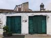 Türen in Horta