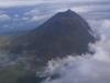 Der 2351 m hohe Vulkan Pico