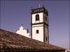 São Miguel - Kirche Santo Antonio in Santa Cruz, Lagoa