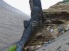 Basaltformation
