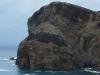 Lavawüste bei Capelinhos