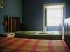 casa-areias-schlafzimmer.jpg