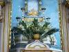 Ilha do Corvo - Nossa Senhora dos Milagres - © Minniemaus