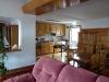 Guesthouse Comodoro auf Corvo  - © Minniemaus