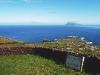 Miradouro da Ponta Delgada