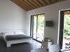 Refugio do Pico - Schlafbereich