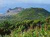 Die Vulkankette bis Capelinhos
