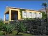 Quinta da Meia Eira - Veranda