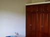 Quinta Perpétua - Casa Pico - Schlafzimmer