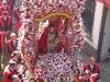 09-pdl-santo-cristo.jpg