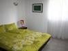 Schlafzimmer (Casa Felicitas auf Sao Miguel)