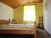 Bed & Breakfast (Casa Felicitas auf Sao Miguel)