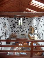 Casa Baleia