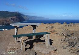 Miradouro Madeira