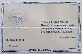 Eduarda Ferraz