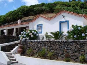 Casa Forno, Santa Maria