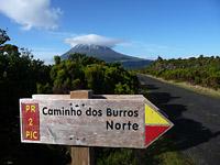 Wanderung Caminho dos Burros PR2PIC