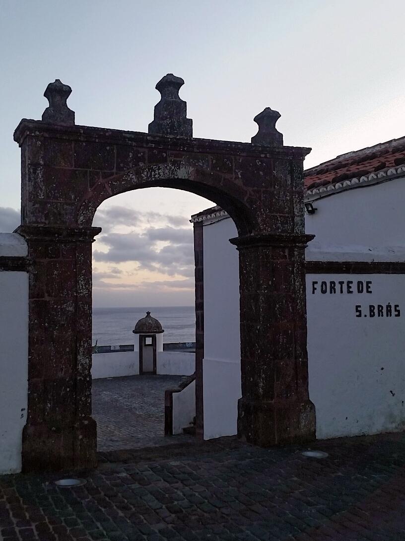 Forte de S. Bras